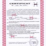 Certificari AGFR-2-Barta-Rezso