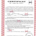 G&M-certificate-3c-Berkeczi csaba