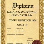 Topul_Firmelor_2006_-_Locul2_01