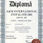 Topul_Firmelor_2008_-_Locul_3_01