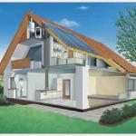 panouri-solare-mures