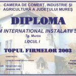Topul_firmelor_2003_-_Locul_1_02