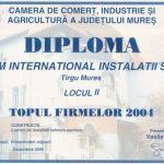 Topul_firmelor_2004_-_Locul_2_01