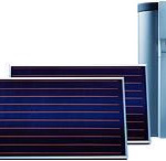 pachet-solar-gm-mures