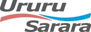 Ururu Sarara