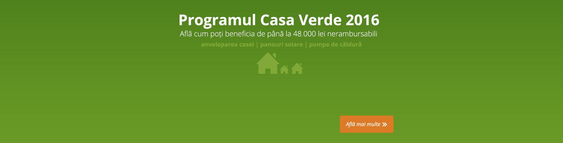casa_verde_2016